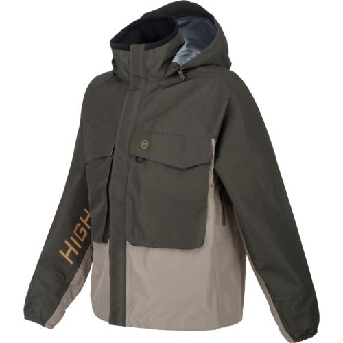 Magellan Outdoors™ Men's High Tide Wading Jacket