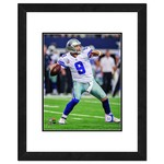 "Photo File Dallas Cowboys Tony Romo 8"" x 10"" Action Photo"
