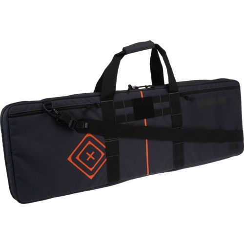 5.11 Tactical™ 36' Shock Rifle Case