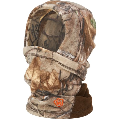 Game Winner® Men's Midweight Hunting Face Mask