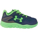 Under Armour® Toddler Boys' Engage Shoes