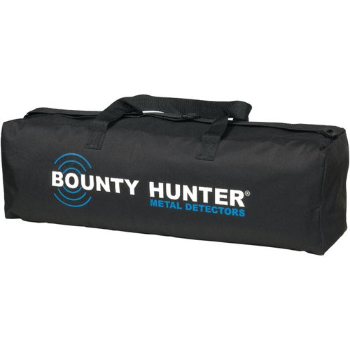 Bounty Hunter Bounty Carrying Bag