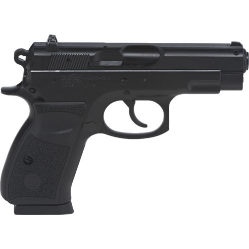 Tristar Products C-100 .40 S&W Semiautomatic Pistol