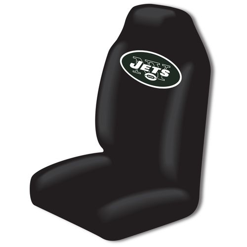 The Northwest Company New York Jets Car Seat Cover