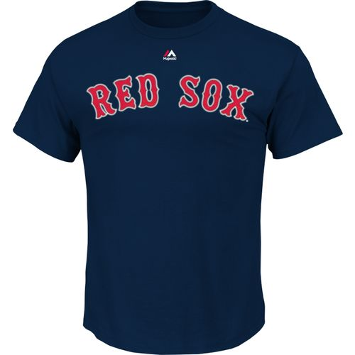 Red Sox Men's Apparel