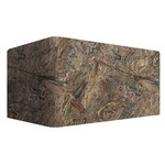 Mossy Oak Duck Blind® Burlap