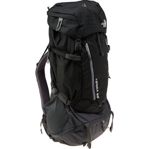 The North Face Terra 65 Technical Backpack