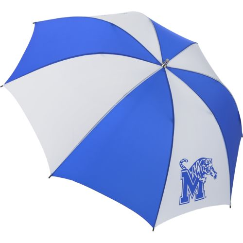 "Storm Duds University of Memphis 62"" Golf Umbrella"