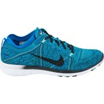 Nike Women's Free TR Flyknit Training Shoes