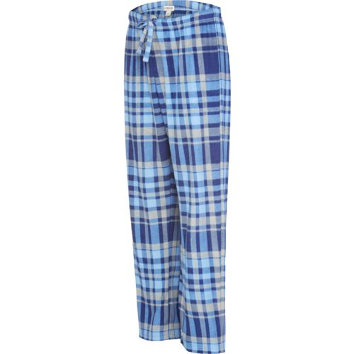 Magellan Outdoors™ Men's Printed Fleece Lounge Pant