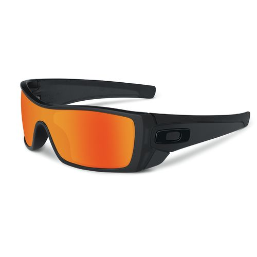 Oakley Men's Batwolf Sunglasses