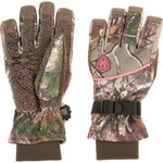 Game Winner® Women's Heavyweight Gloves