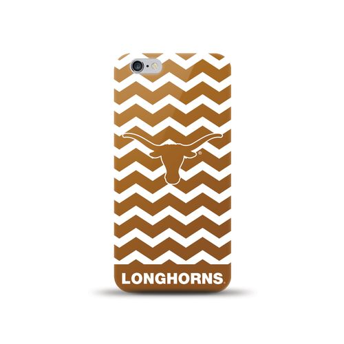 Mizco University of Texas Chevron iPhone® 6 Case
