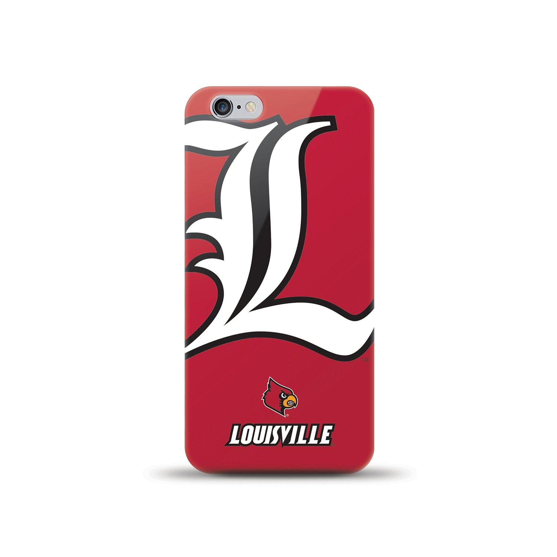 Mizco University of Louisville Big Logo iPhone® 6 Case