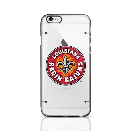 Mizco University of Louisiana at Lafayette Ice iPhone®