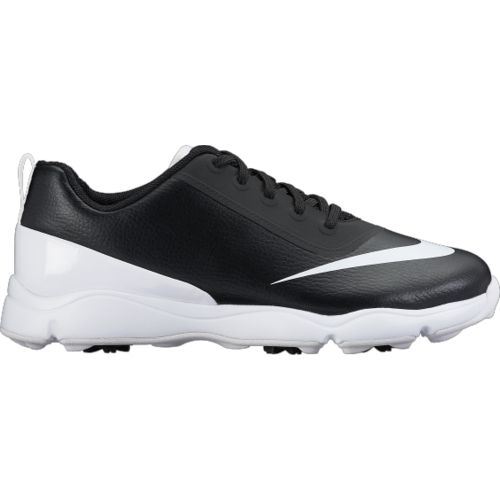 Nike Boys' Control Junior Golf Shoes