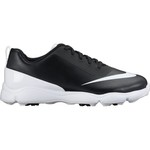 Nike™ Boys' Control Junior Golf Shoes