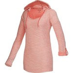 Columbia Sportswear Women's Coastal Escape™ Hoodie