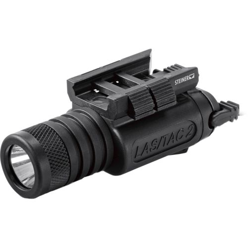 Steiner eOptics LAS/TAC 2 High-Intensity LED Hunting Light - view number 1