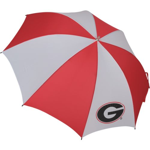 "Storm Duds University of Georgia 62"" Golf Umbrella"