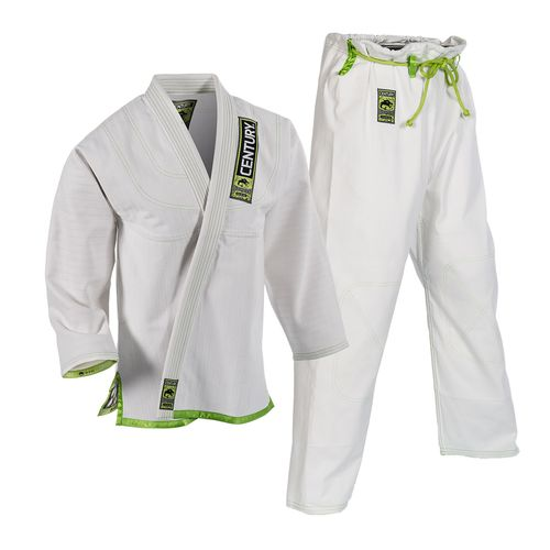 Display product reviews for Century Men's Caiman Gi