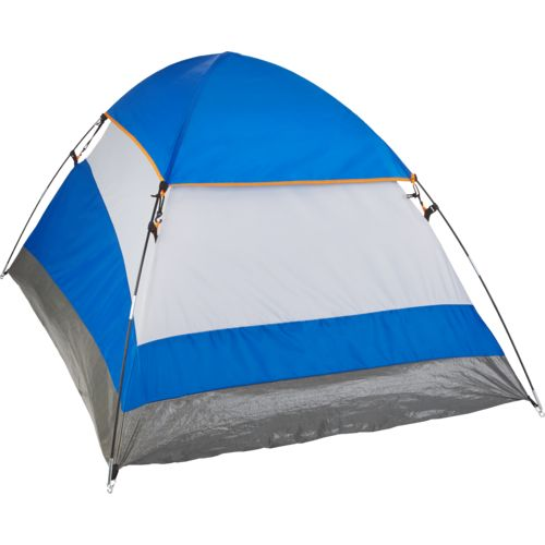 Magellan Outdoors Kids' Dome Tent - view number 2