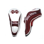 Team Golf Mississippi State University Hybrid Golf Club Head Cover - view number 1