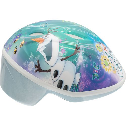 Disney Toddler Girls' Frozen™ My Birthday Wish Helmet - view number 2
