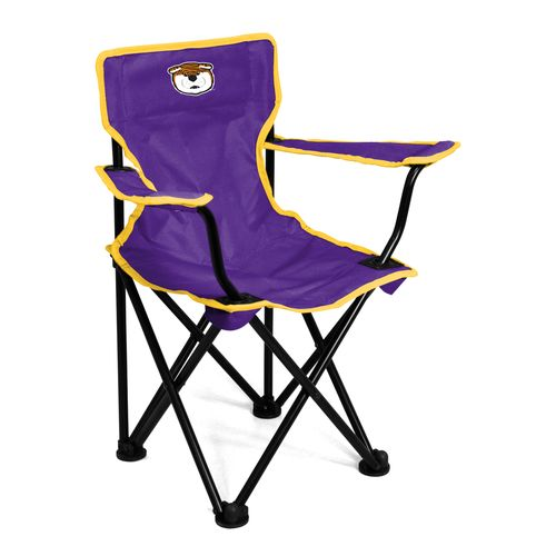 Logo™ Toddlers' Louisiana State University Tailgating Chair - view number 1