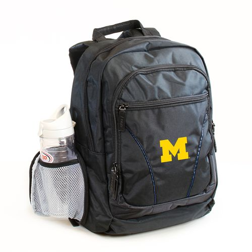 Logo™ University of Michigan Stealth Backpack