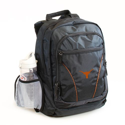 Logo™ University of Texas Stealth Backpack