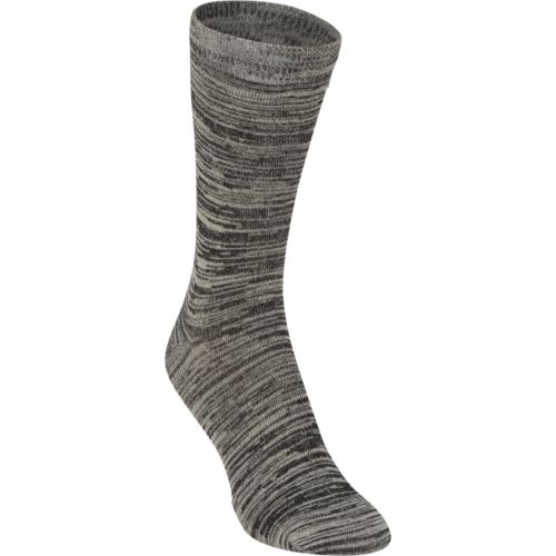 BCG™ Women's Crew Socks 2-Pack