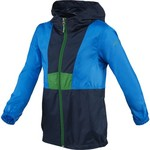 Columbia Sportswear Kids' Flash Back™ Windbreaker Jacket