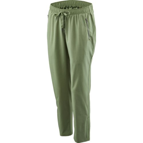 Women's Pants | Bottoms, Women's Casual Pants, Cargo, Khaki & Yoga ...