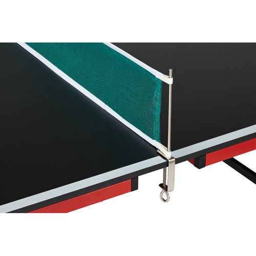 GLD Aurora Indoor Table Tennis Table - view number 5