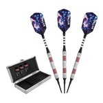 Viper Astro 18-Gram Soft-Tip Darts 3-Pack - view number 8