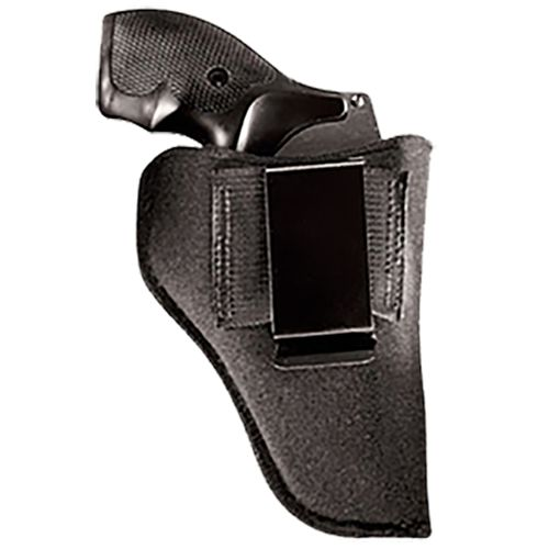 GunMate® Size 12 Inside-the-Pant Holster