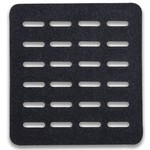 Vertx MOLLE Adapter Quad Panel System