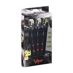 Viper Black Ice Soft-Tip Darts 3-Pack - view number 4