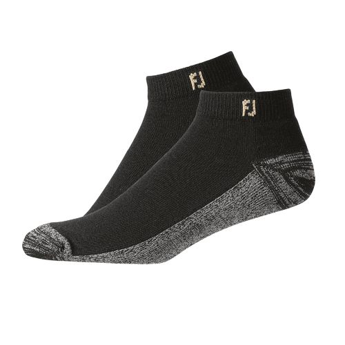 FootJoy Men's ProDry Sport Golf Socks