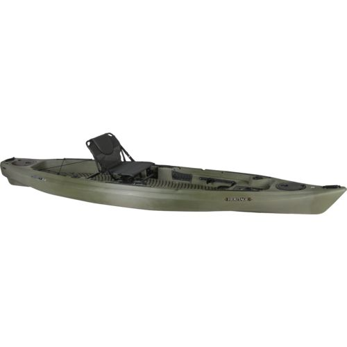 "Heritage Osprey 12'9"" Sit-On Fishing Kayak"