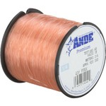 ANDE Monofilament Spool