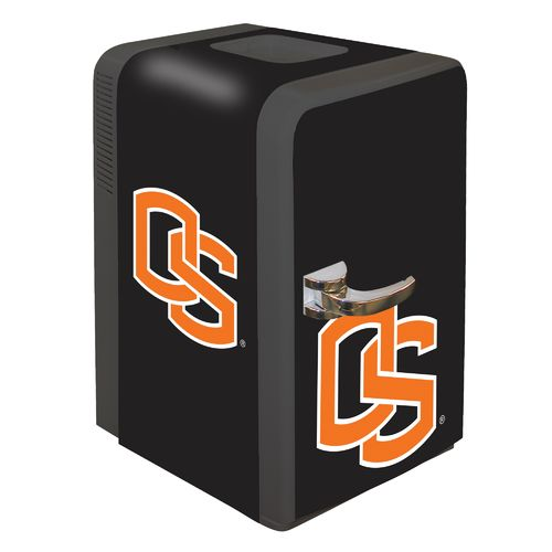 Boelter Brands Oregon State University 15 qt. Portable Party Refrigerator - view number 1