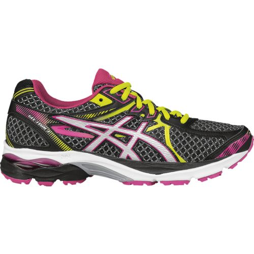 Display product reviews for ASICS Women's GEL-FLUX 3 Running Shoes