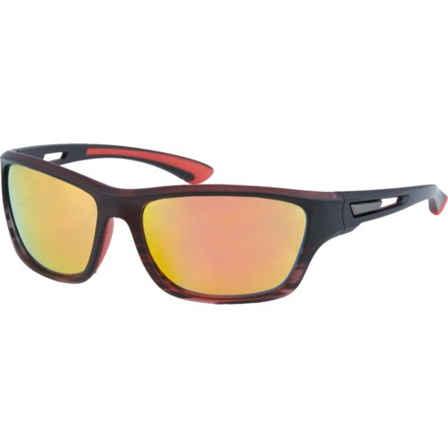 PUGS Adults' Elite Series Full Sport Sunglasses