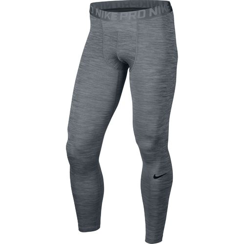 Nike Men's Pro Cool 3/4-Length Tight