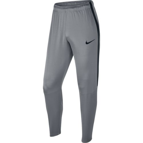 Nike Men's Epic Training Pant - view number 1