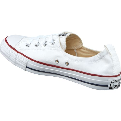 Converse Women's Chuck Taylor All-Star Shoreline Shoes - view number 3