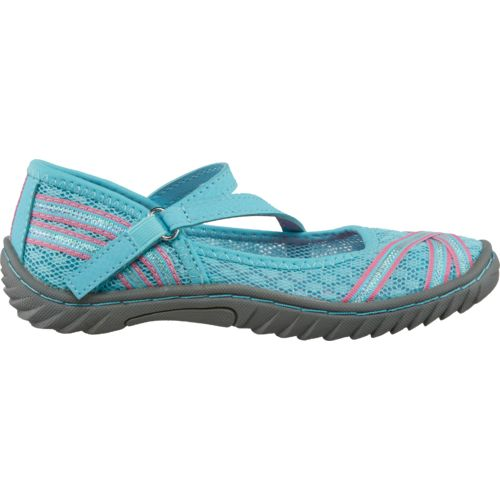 Austin Trading Co.™ Girls' Hijinks Casual Shoes