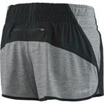 BCG Women's Running Short - view number 2